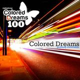 Martin Grey - Guest Mix for Colored Dreams #100
