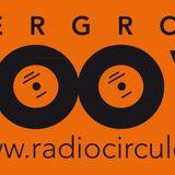 Underground Groove (Part 2) feb/22/2019 (U_Groove)