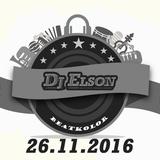 Beatkolor Elson Chapter 3