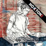WotNot Radio 078 - K15 with Ben Hauke