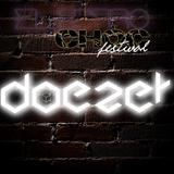 Doezer @Electrochoc Festival 2015 07/05/15