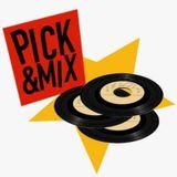Mr Cricket - Pick n Mix