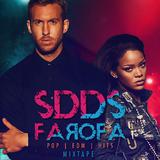 SDDS FAROFA #1