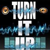 SPEED X - Turn It Up - Vol. 3 (2014)