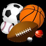 Sports. S02E01
