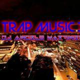 Trap Music Mix 3