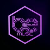 Be Music TV - 30 min Mix July 2017