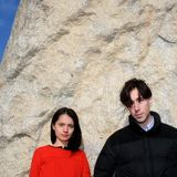 Slime w/ Bell Towers & Little - 1st June 2015