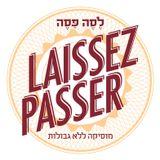 Laissez-Passer Vol. 2