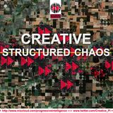 Structured Chaos by Creative (Grime, Dubstep, Garage & House)