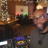 """DJ Todd-Love w/the """"Sunday Wind Down"""" on www.buttersoulcafe.com Show 377 Dec. 31 Last of 2017"""