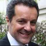 Arié Bensemhoun (président de la communauté juive de Toulouse)