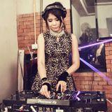 DJ Cream April Mix 2018 ( Summer Special )