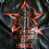 140 GSH 180206 (Sisters Of Mercy 1983 special)