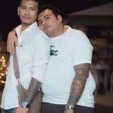 POD PM & TK RAYONG