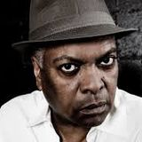 The International Ronnie Scott's Radio Show with Ian Shaw chatting to music legend Booker T Jones