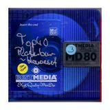 Gansha  & Lexy - Live @ radio-Top40 Plattenbau - 1.12.2002 Part 1