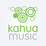 Kahua Music Show June 2013 hosted by MJ Fitz ft. Phil Weeks 'Friends of Kahua Mix'
