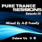 Pure Trance Sessions [Episode 06]