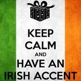 The Irish Jam 8/7/16