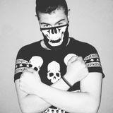 DJcontest skrillex peru Owo