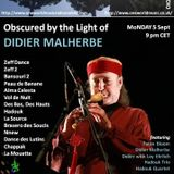 Obscured by the Light 48 of Didier Malherbe II
