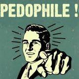 [25-01-14] Psychomaniac - Le brie de Pedophillie
