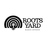 ROOTSYARD RADIO STRICKLY ROOTS TUESDAY 25/09/2018 with Ras kayleb