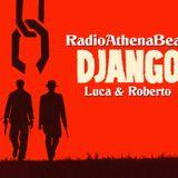 DJANGO LIVE 3 giugno