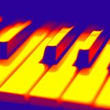 THE ESSENCE OF THE SOLO PIANO