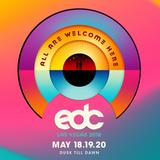 R3hab - EDC Las Vegas 2018