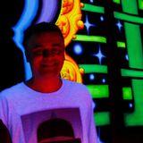DJ Stefan Ludley  06/2011 Psytrance Goatrance Progressive