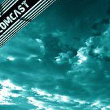 Comcast - Promo Podcast #001 2011