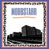 Mobbstarr