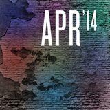 Apr 14 Beats