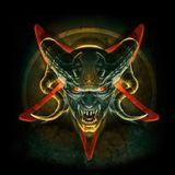 Darkpain&Psygabber Merry Christmas in Hell