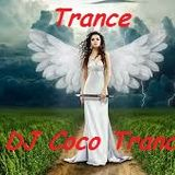 DJ Coco Trance in the Mix 78 live by musicbox4friends