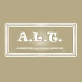 A.L.T. Show 14 (17/03/2015)