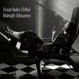 "Ocean Radio Chilled ""Midnight Silhouettes"" (10-14-14)"