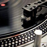 DJ Jose Correa - Electronic Composition_049