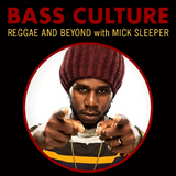 Bass Culture - January 2, 2017 - 2016 In Review