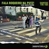 FRNP#12 - Os (Nem Sempre) Melhores Cover Dos Beatles
