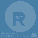 Deep House Vol.1 - Head In The Sky