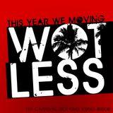 Wotless (TNT Carnival 2K11)