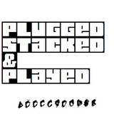 Addictpulse Presentz Plugged, Stacked & Played Part I