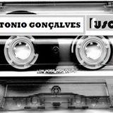 LF Mixtape de António Gonçalves