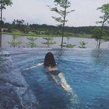 NST - Hello Summer - Thành Lực Mix