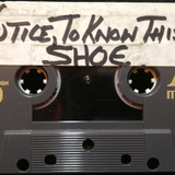 DJ Shoe - Notice, To Know This. - Side A