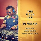 The Flava Lab with DJ Malkia | Feb.16.2019 |Lovers' Special & Hip Hop