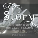 """The Story - S2:E5 """"Prophets"""" (05/22/16)"""